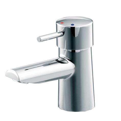 bathroom basin taps uk ideal standard cone bathroom taps basin bath