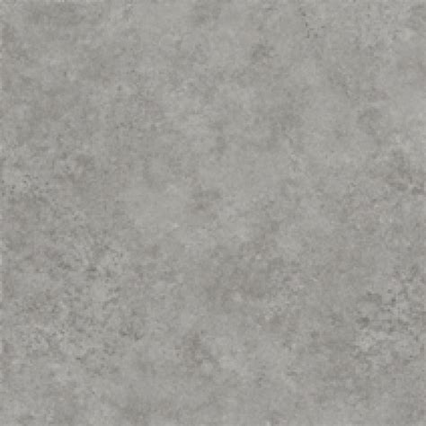 polyflor luxury expona stone vinyl 7202 cool grey concrete