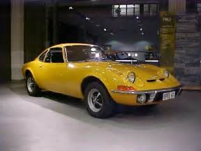 Opel Gt Pictures 1974 Opel Gt Pictures Cargurus
