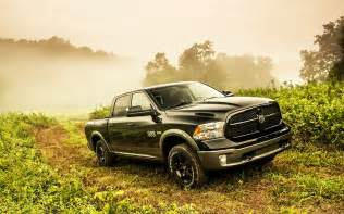 Who Makes Dodge Ecodiesel 15 Dodge Ram 1500 Hd Wallpapers Backgrounds Wallpaper
