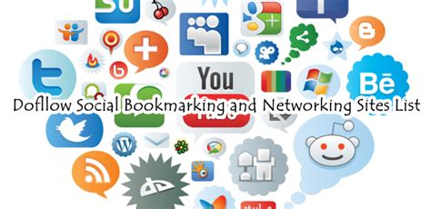 social bookmarking sites list 2014 social bookmarking sites list top social bookmarking top