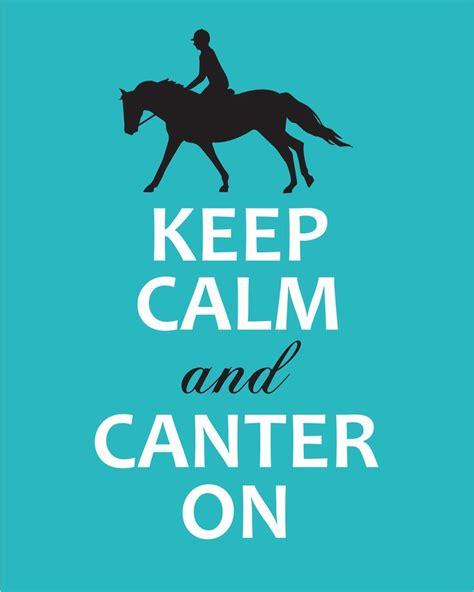 imagenes de keep calm and love horses 36 mejores im 225 genes de colchas en pinterest colchas