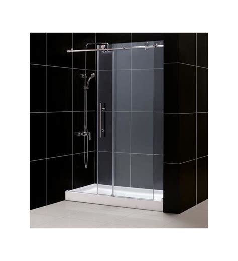 styles 2014 dreamline shower door