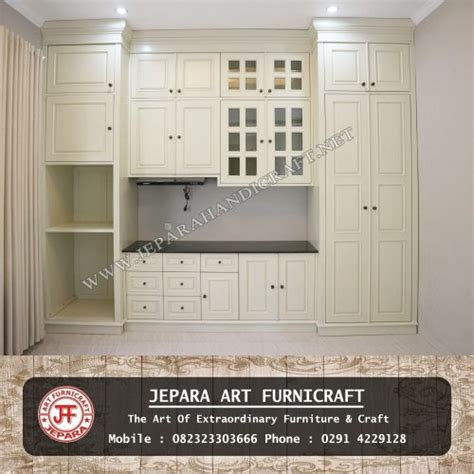 Best Seller Modern Kitchen Set Mainan Baru Murah jual kitchen set minimalis modern mewah murah berkualitas