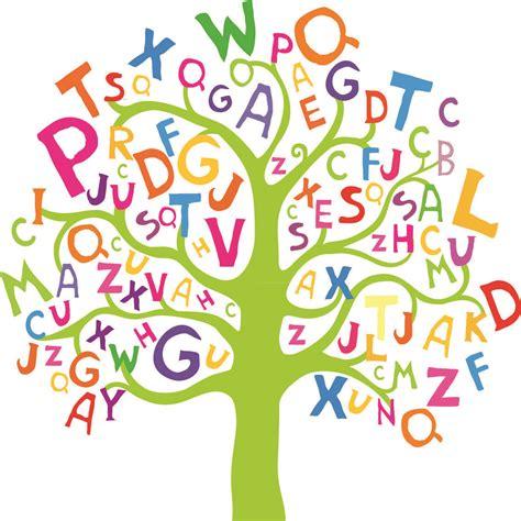 Alphabet Wallpapers - Wallpaper Cave U Alphabet Wallpaper