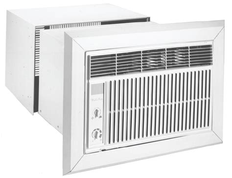 applied comfort air conditioner applied comfort air conditioner air conditioner