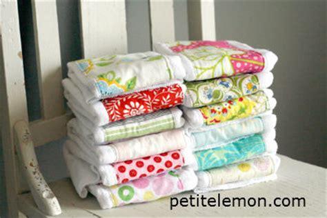 Handmade Baby Gift Ideas - gift ideas for baby shower