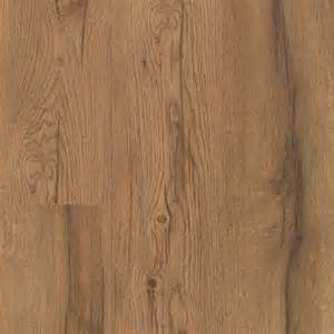 Alloc Laminate Flooring Berry Alloc Commercial Summer Oak 11mm High Pressure Laminate Flooring Factory Direct Flooring
