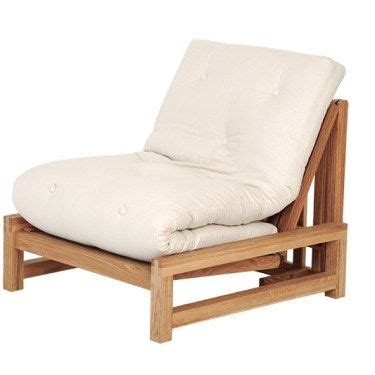 single wooden sofa 1000 ideas about single sofa bed chair on pinterest