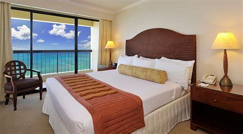 2 bedroom suites waikiki beach aston waikiki beach tower cheap vacations packages red