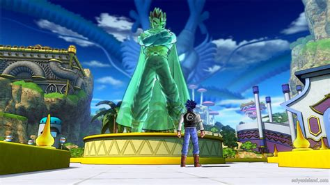 ocean of games dragon ball xenoverse 2 free download ocean of games