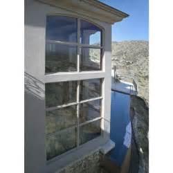 punch 5 in 1 home design windows 7 windows windows pinterest architecture