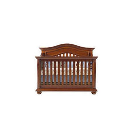 Baby Cache Heritage Lifetime Convertible Crib by Baby Cache Heritage Lifetime Convertible Crib Crib