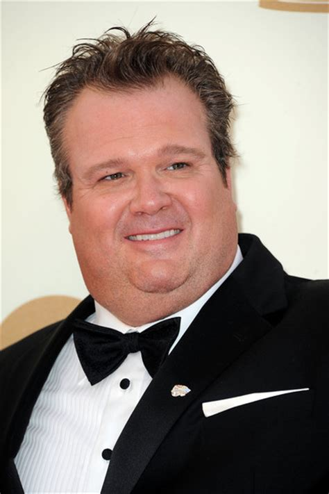 eric stonestreet eric stonestreet pictures 63rd annual primetime emmy