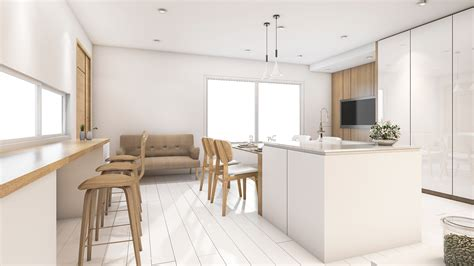 how to make your boring all white kitchen look alive all white kitchens on the way out 7 design ideas to make