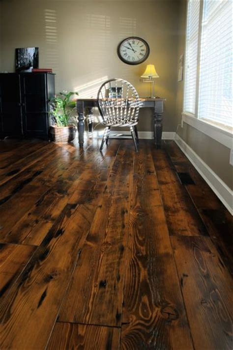 25 best images about wood floors on pinterest wide plank