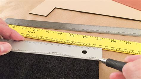 room measurement tool intro to measuring tools boing boing