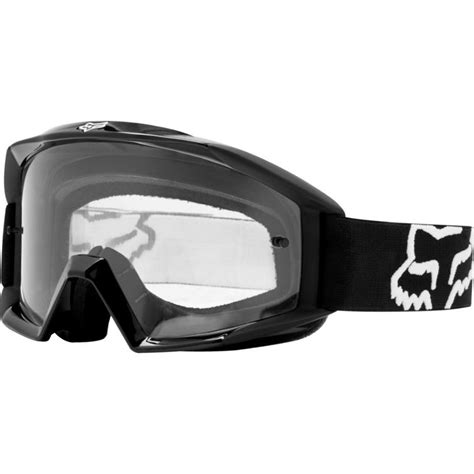 youth motocross goggles fox racing youth motocross goggles arrivals