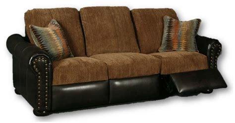 leather sectional sofa utah 17 leather sofa utah carehouse info