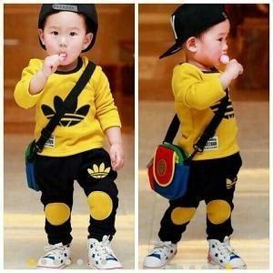 Setelan Anak Laki Laki Minion 3 In 1 Set ryn fashion belanja puas harga pas