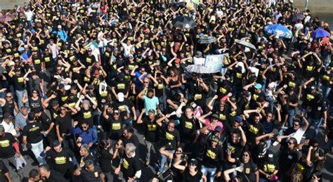 vai pegar policia civil entrara em greve em agosto no maranhao governo pede 224 justi 231 a para decretar ilegalidade da greve