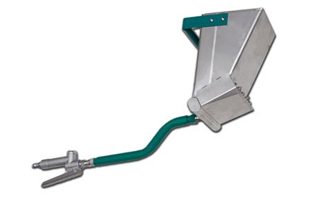 stucco sprayer for walls and ceilings made in the usa