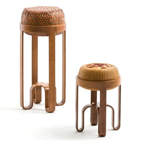 Bamboo Table L Design 17 Best Ideas About Bamboo Furniture On Pinterest Bamboo Ideas Bamboo And Rattan Furniture