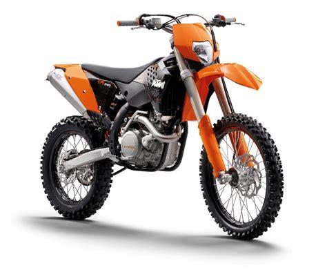 09 Ktm 530 Exc Motocicletas Ktm Importador Directo