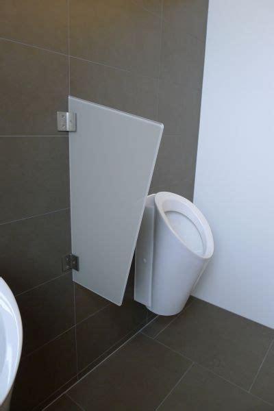 schamwand wc glasfinder glasbeschl 228 ge punkthalter keller glas
