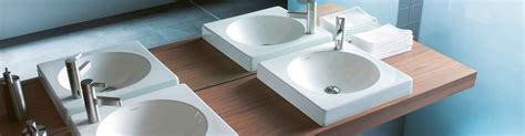 duravit bagno sanitari bagno duravit carboni casa