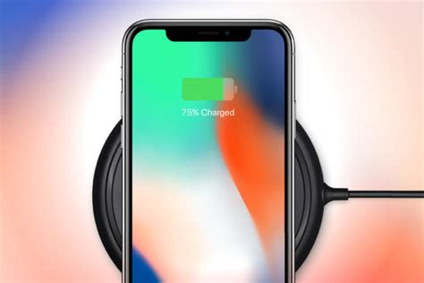 iphone x specs features pre order and release date macworld