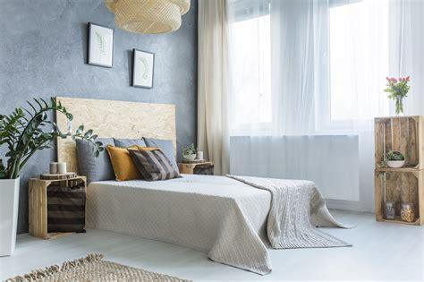 bedroom ideas  modern design ideas   bedroom  luxpad