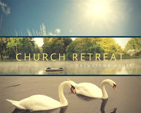 church retreat church retreat why retreats are the secret ingredient of