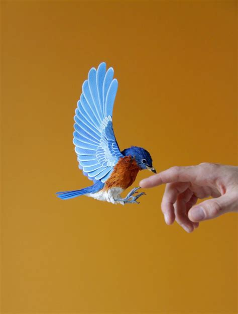 paper bird sculpture top 25 best paper birds ideas on how to do