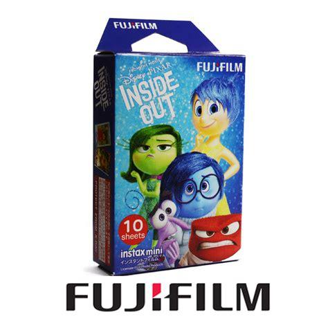 fuji instax mini 8 fujifilm fuji instax mini 8 inside out 10 sheets