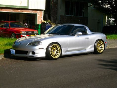 Nb New And Best mazda mx5 nb with top jdm mazda tops and mazda