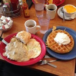 Log Cabin Cafe Frisco Co by Log Cabin Cafe 53 Photos 135 Reviews Breakfast