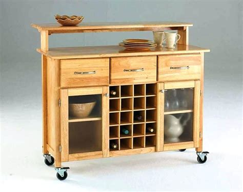 walmart kitchen cart kitchen carts extraordinary islands
