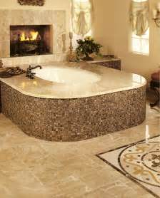Granite Tiles Flooring Modern Look For Home With Ancient Granite Floor Tiles Tiles Granite Ltd