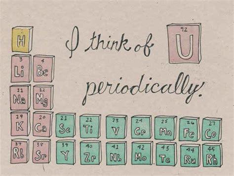 valentines puns puns puns puns jokes and