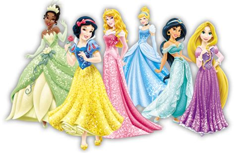 new princess fairytale concept the disney new look coming for disney princesses in princess