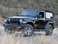 used jeep wrangler for sale cargurus