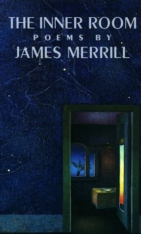 the inner room the inner room by merrill reviews discussion bookclubs lists