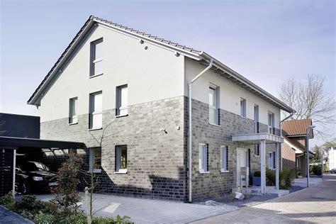 www gussek haus de einfamilienhaus bredeney ein fertighaus gussek haus