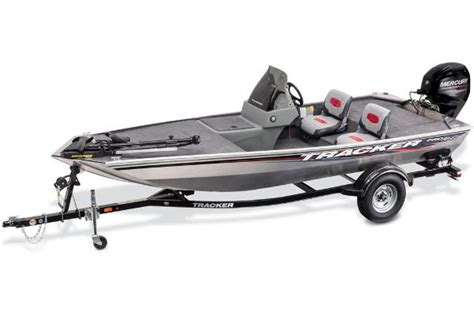 bass pro shop vaughan boats tracker pro 160 bass boats new in vaughan on ca