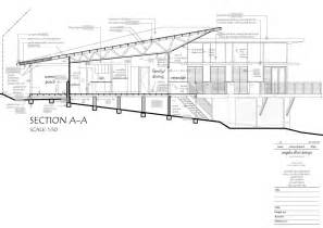 How To Read Building Plans How To Read House Construction Plans