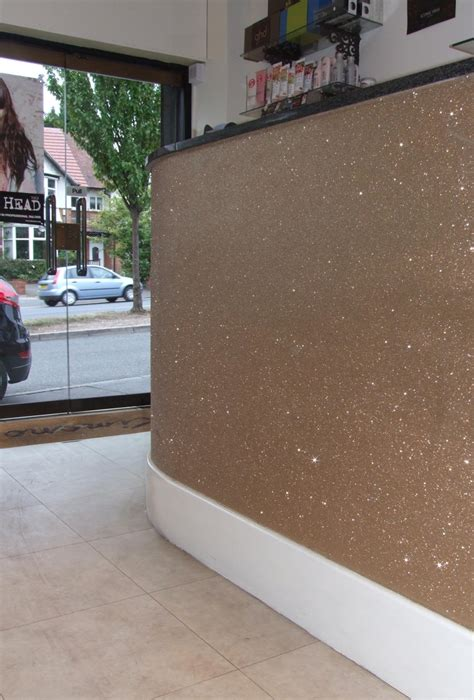 gold wallpaper emmerdale glitter wallpaper i will have this in pink one day