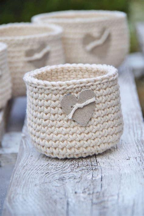 Wedding Gift Knitting Patterns by Crochet Wedding Crochet And Knit