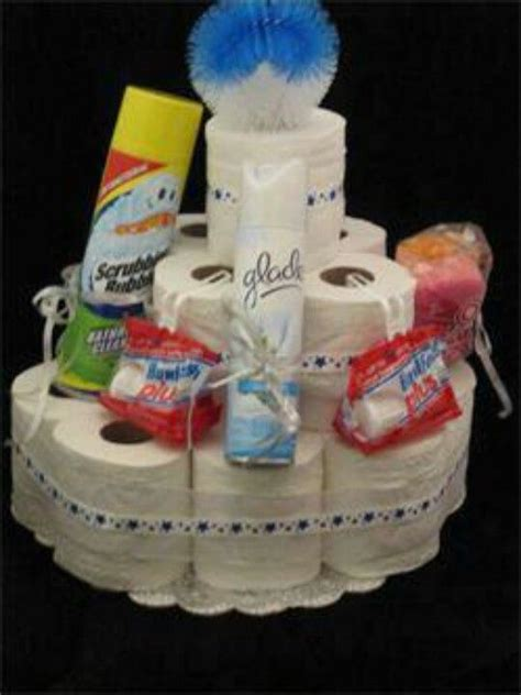small housewarming gift housewarming party great gifts and a small on pinterest