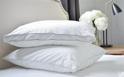 Softest Affordable Sheets by Favorite Bedding Essentials From My Home To Yours